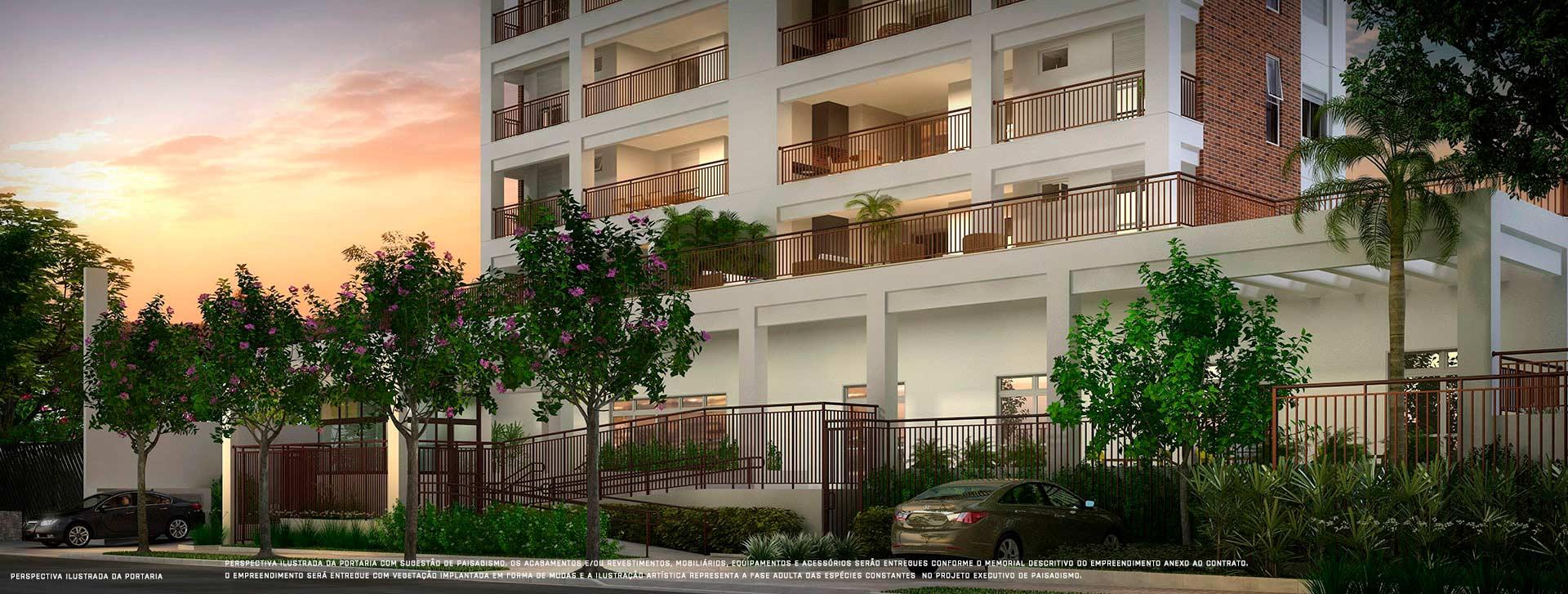 Colina-103-Jardim-da-Saude-Lancamento-Apartamento-3-Dormitorios-Entrada-Rua-Tuiucue