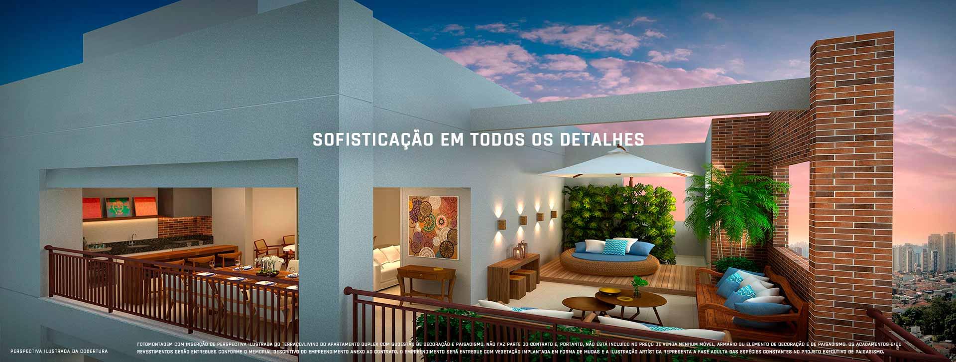 Colina-103-Jardim-da-Saude-Lancamento-Apartamento-Duplex-Cobertura-3-Dormitorios
