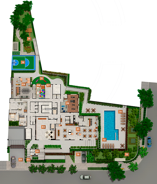 Implantacao-Colina-103-Apartamento-Jardim-da-Saude-Novomarco